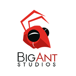 Big Ant Studio