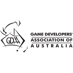Game Developers' Association of Australia