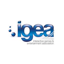 Interactive Games and Entertainment Association