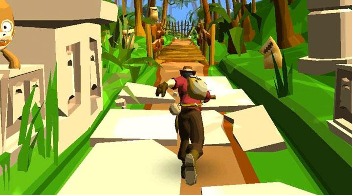 Resources - Australian STEM Video Game Challenge