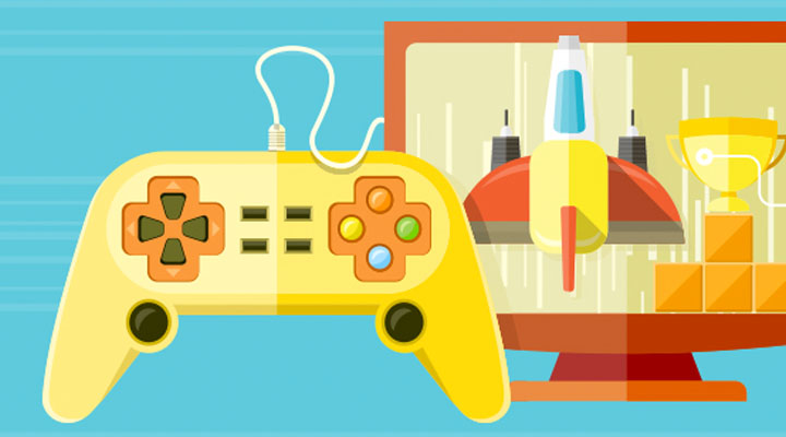 Game Testing 101: The Basics