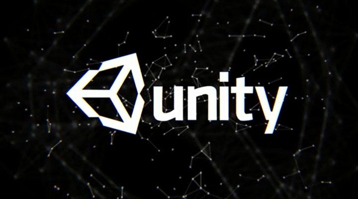Unity3D